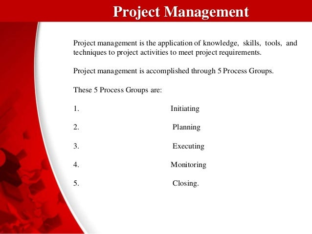 intercultural management final assignment This list of management research paper topics provides 100 key issues and topics that managers are confronting in the modern world new technologies, globalization.
