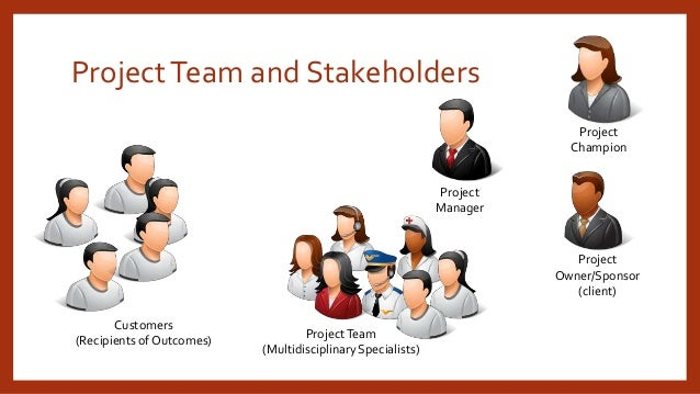 project owner Project sponsor roles and responsibilities quick summary a list of characteristics and responsibilities of the project sponsor executive sponsor and project owner.