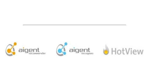 SILVER EGG TECHNOLOGY AI技術を用いたパーソナライゼーションを実現する企業 レコメンデーションエンジンを中心とした製品群を提供 https://www.silveregg.co.jp/