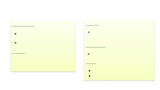 レコメンドレシピ設定 - 設定項目3 ロジック ● Pythonコードによりエンジンに指示を 出すためのもの ディスプレイ ● 商品情報表示のためのJavaScriptコード その他 ● マーチャント(顧客)コード ● クラスタ トラッキング ...