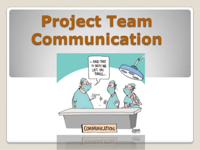 essays on team communication More about effective communication in team dynamics essay the role of communication in team building and in the creation of positive group dynamics in a project environment, and the implications of this relationship for project performance.