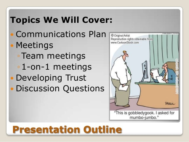 communication project 2 Architects, project managers, developers - the  lesson 2 relates to communication skills in the organizational dynamics competency.