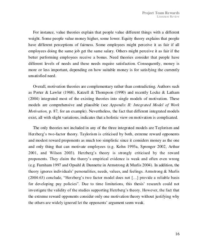 Curriculum vitae europeo 2012 da compilare