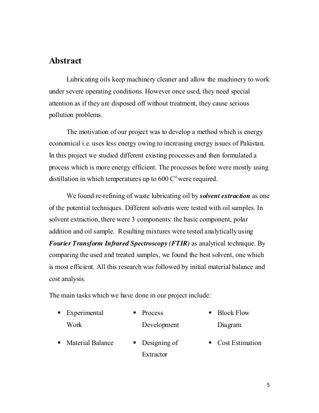 """refining a thesis Draw upon your body of evidence and move beyond immediately apparent observations in order to state your own original position on a topic a specific thesis gives you a precise notion of what we're going to say about a much broader subject you may refine your thesis by asking such questions as """"why does this seem to."""