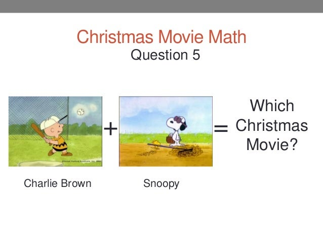 Fun Christmas Trivia Quiz for Families and Pub Quizzes Alike (project…