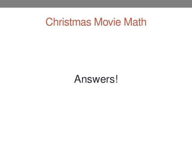 Fun Christmas Trivia Quiz For Families And Pub Quizzes Alike Project