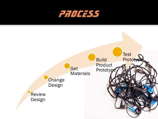 Project wirekeeper
