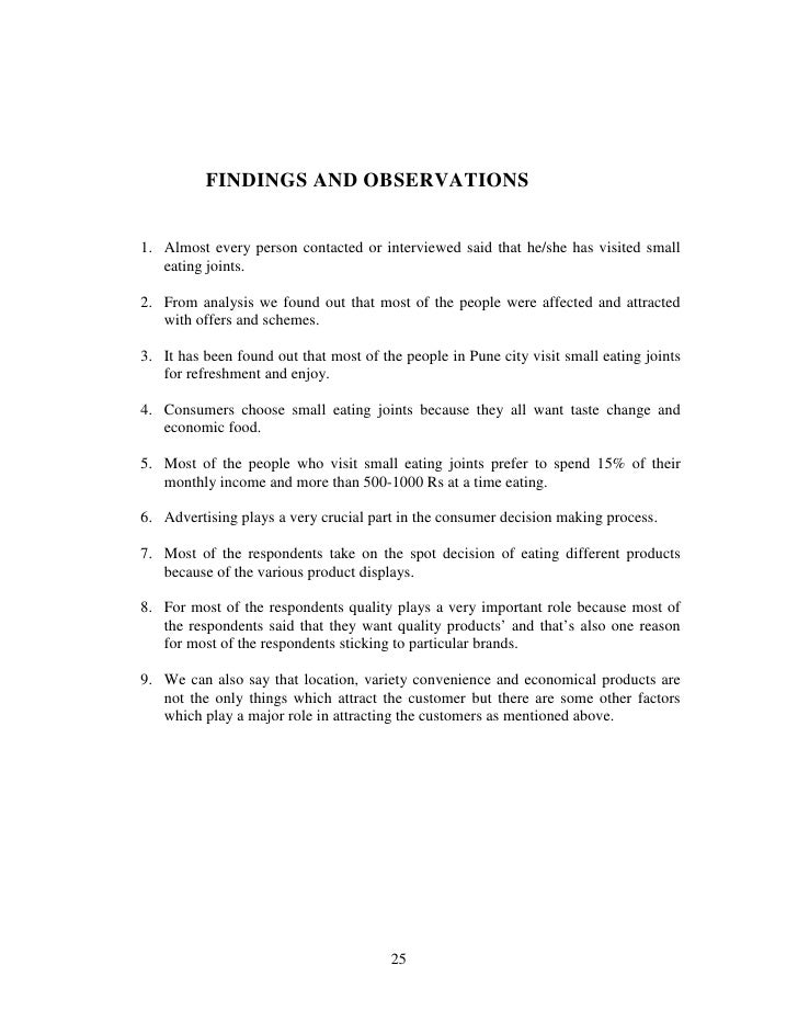 restaurant observation essays Writing an observation essay / essay helpers ::  making essays custom is  business plan outline for restaurant twitter.