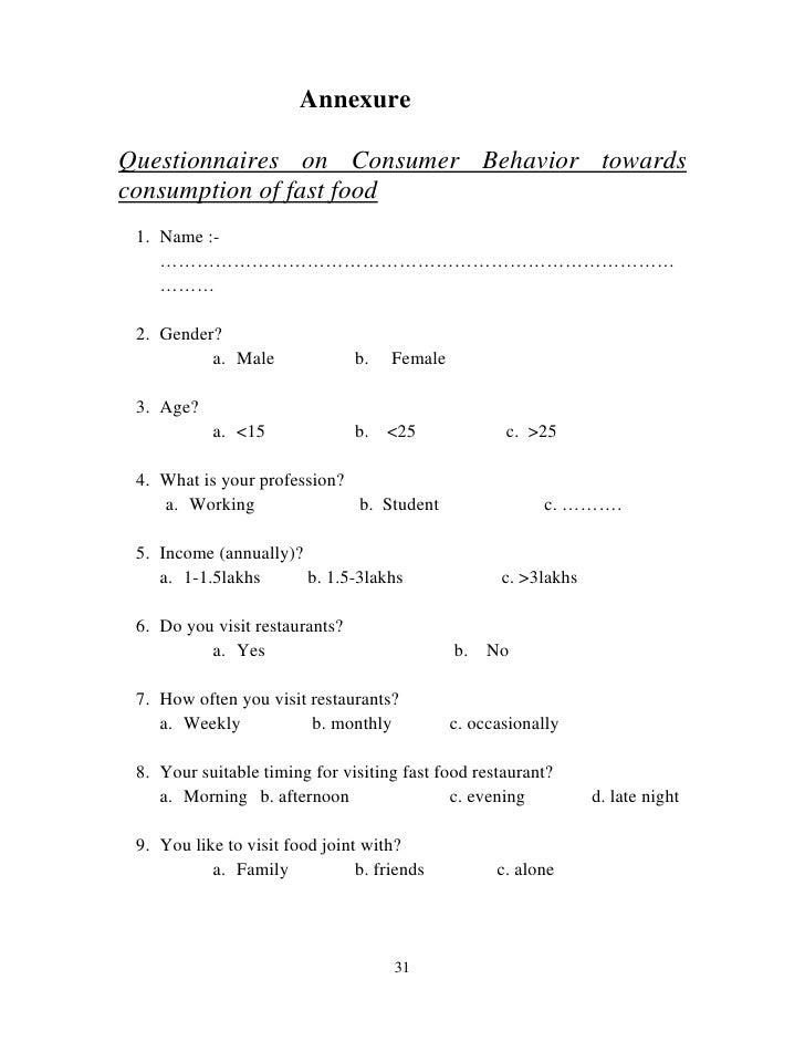 Writing an admission essay junk food job application essay