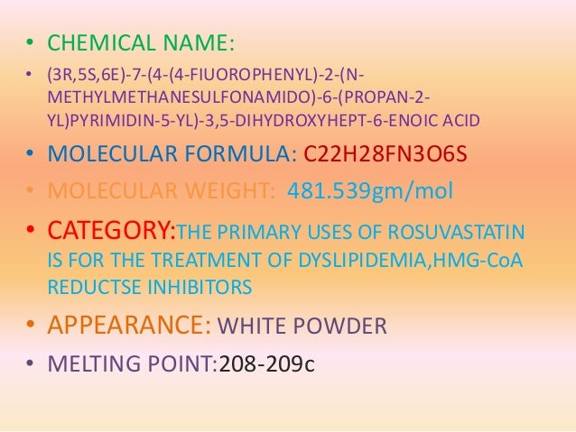 triamterene-hydrochlorothiazide 37.5 mg-25 mg oral capsule