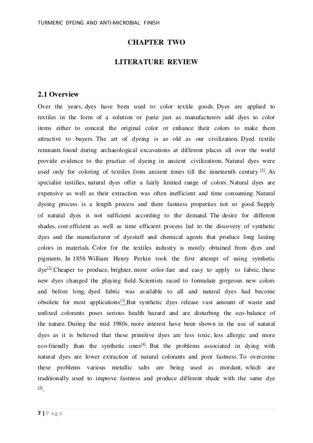 curcumin research papers 345-turmeric term paper 2 - free download as word doc (doc / docx), pdf file (pdf), text file (txt) or read online for free.