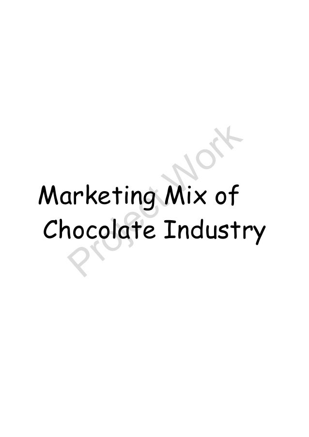 marketing mix essays Marketing mix: case studies learn about these real life business case studies by reading this analysis and looking at the sample essays sme marketing essays.