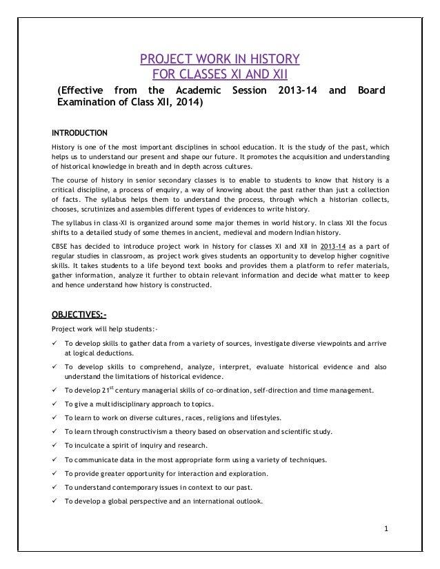 business studies class 12 syllabus 2018-19