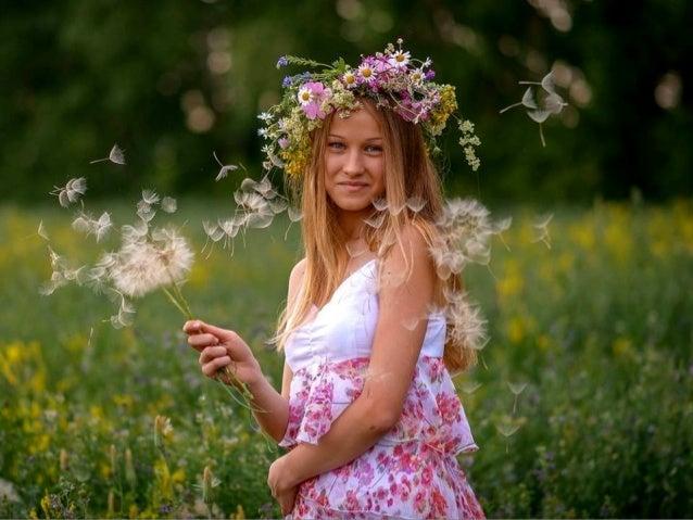 end cast Project Yandeks.Fotok and Nikon: Goodbye Summer (Лето, до свидания) images credit www. Music Артур Руденко Лето c...