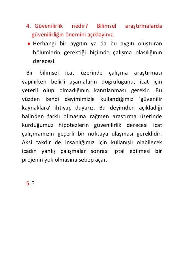 Sovcombankın güvenilirlik derecesi 56