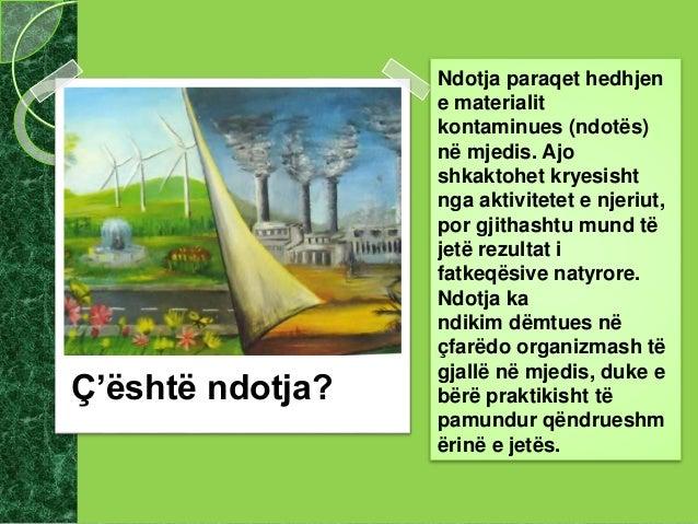 NDOTJA E TOKES PDF DOWNLOAD