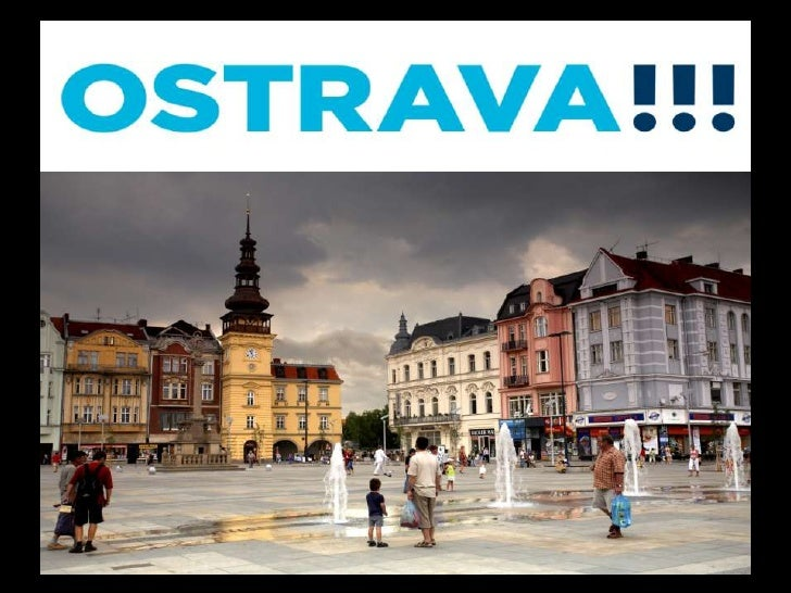 What is the most famous music    festival in Ostrava???              a) Colours of Ostrava              b)Woodstock       ...