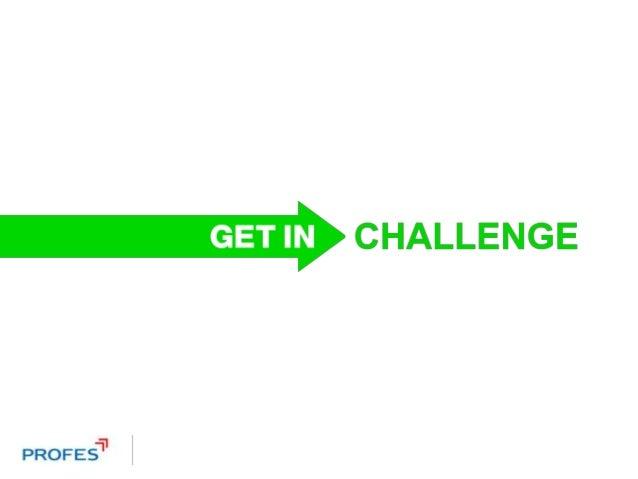 • Punkt wyjścia – cele, uczestnicy • Działania rozwojowe dla Menedżerów Placówek i DRS • Szkolenia na sali • Działania na ...