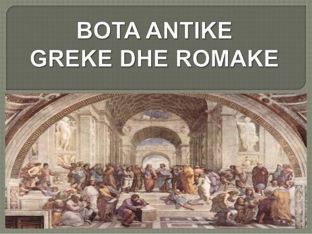  Fjala demokraci vjen nga greqishtja e lashte që do të thotë (demos-popull)+ (kratos-shtet)=bashkëpunim popull-shtet.  A...