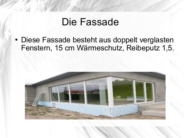 Projekt langenzersdorf Slide 3