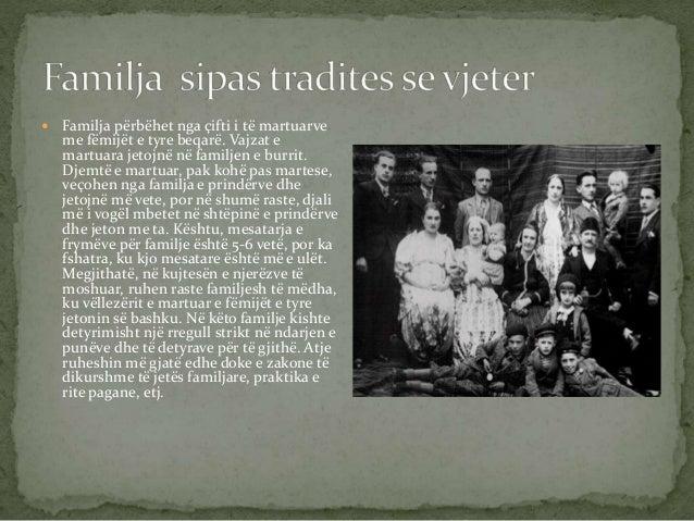 Traditat dhe Zakonet shqiptare te paqyruara ne krijimtarine popullore