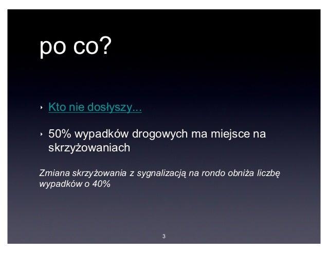 """Eryk Orłowski """"Projektowanie komunikacji: powrót do źródeł"""" Slide 3"""