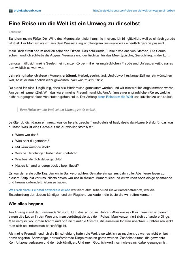 projektphoenix.com http://projektphoenix.com/reise-um-die-welt-umweg-zu-dir-selbst/ Sebastian Eine Reise um die Welt ist e...