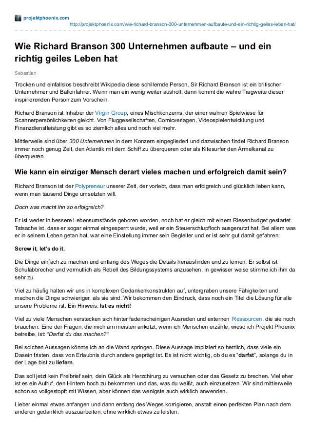 projektphoenix.com http://projektphoenix.com/wie-richard-branson-300-unternehmen-aufbaute-und-ein-richtig-geiles-leben-hat...
