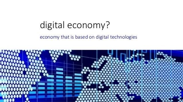 (PROJEKTURA) Digital Economy for Lider Media 2015 Slide 3