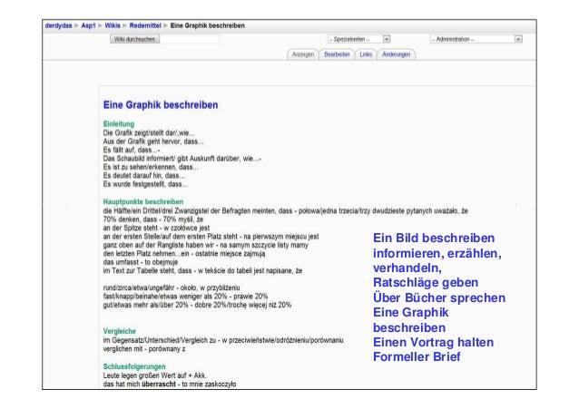 Projekty na lekcji języka obcego.
