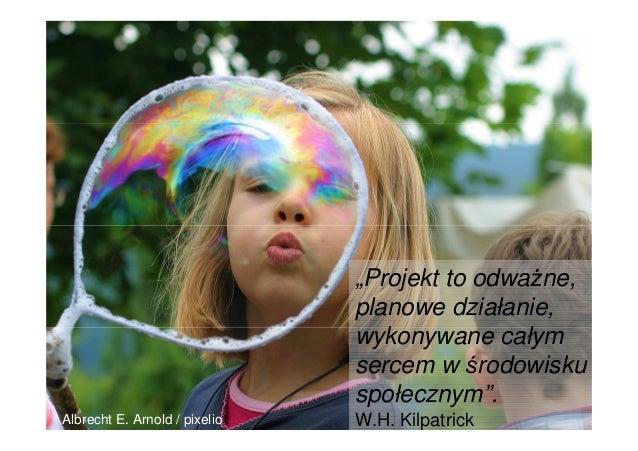 http://jugendquiz09.wikispaces.com/Polen