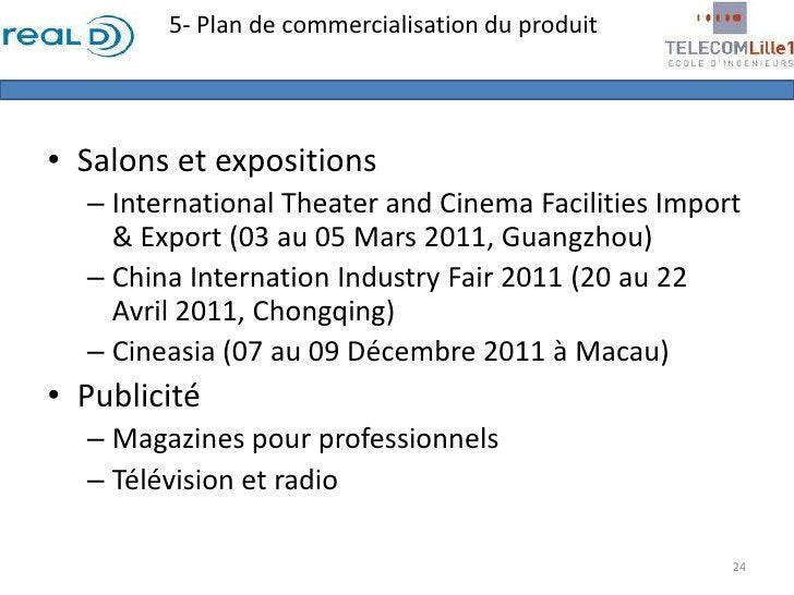 Salons et expositions<br />International Theater and CinemaFacilities Import & Export (03 au 05 Mars 2011, Guangzhou)<br /...