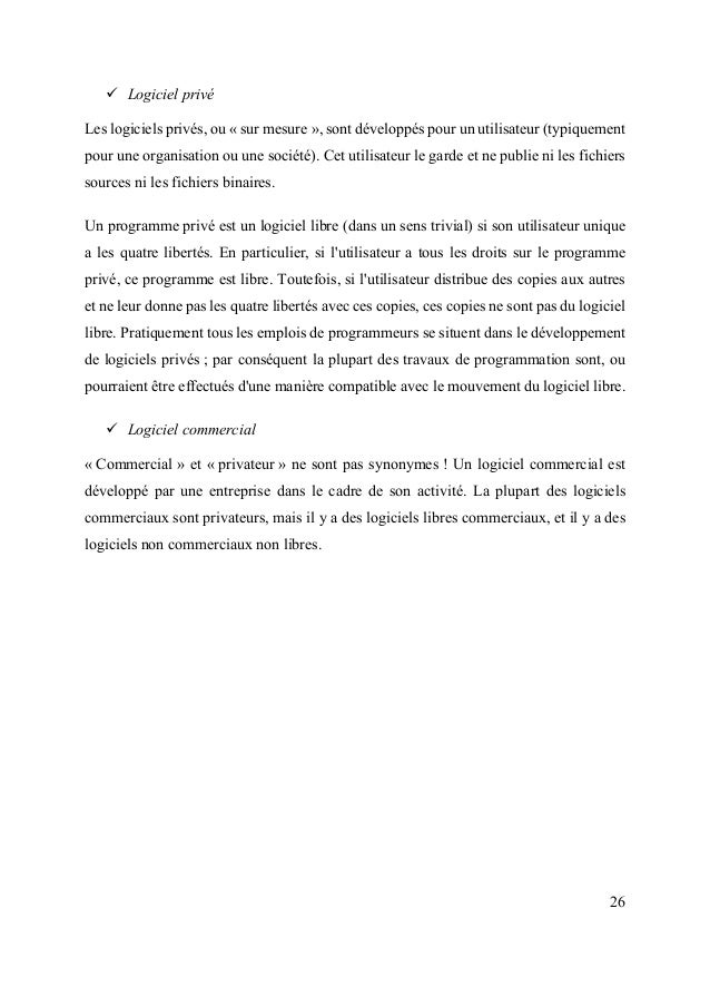 GRATUIT WINDOWS TÉLÉCHARGER POUR XFIG