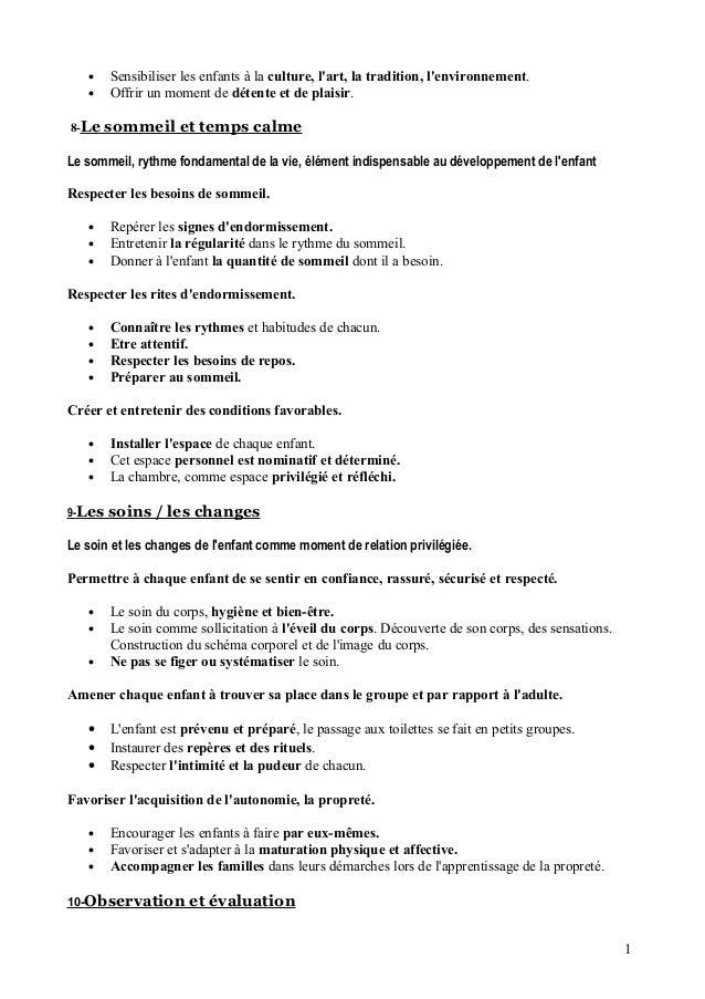 Projet etablissement la maison des titis doudous drancy - Importance du doudou ...