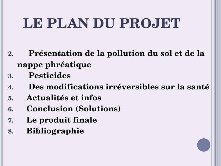 texte argumentatif sur le progres scientifique pdf