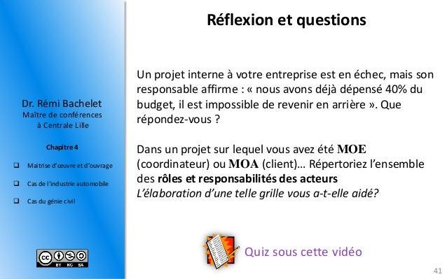 Projet les fondamentaux version 2014 - Grille de salaire maitre de conference ...