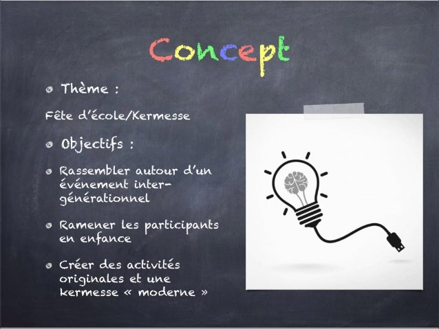 Projet Extra! - Nuits Sonores Slide 3