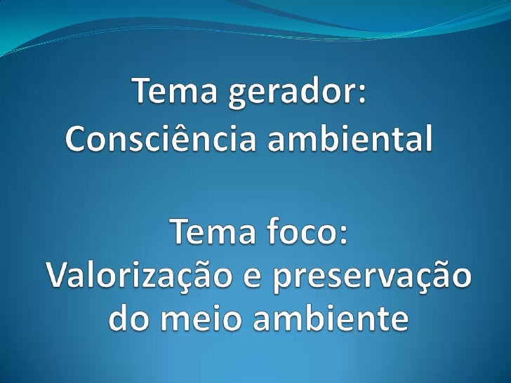 """Problematização: A escola está integrada ao Parque Ecológico dacidade, cujo nome é """"Parque Isidoro Bordon""""."""