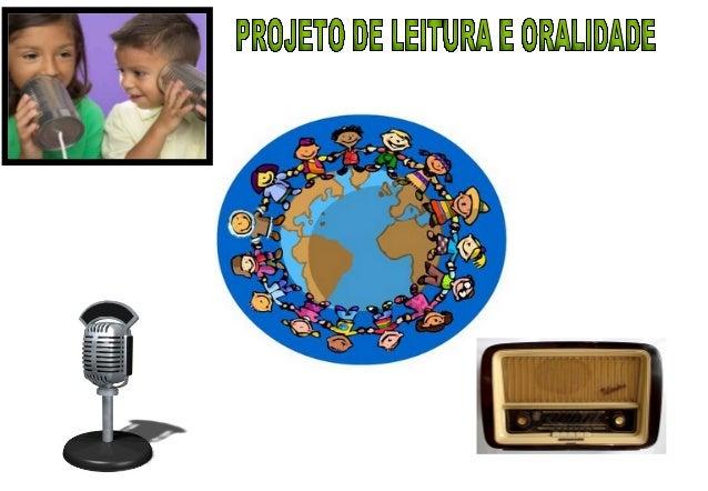 ENTREVISTA COM LUCAS MARTINS OU DJ LUCAS                            Lucas Martins Pereira foi aluno da Escola Municipal   ...