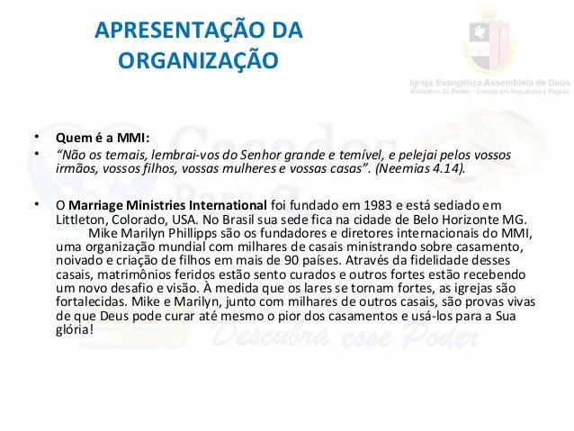 APOSTILA CASADOS SEMPRE GRATIS BAIXAR CURSO PARA DO