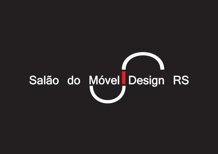 Salão do Móvel Design RS