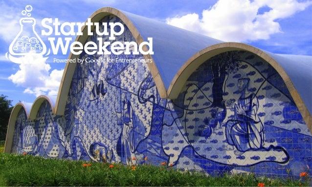O que é uma Startup? Uma  empresa  de  base  tecnológica,   com  um  modelo  de  negócios  repe2vel  ...