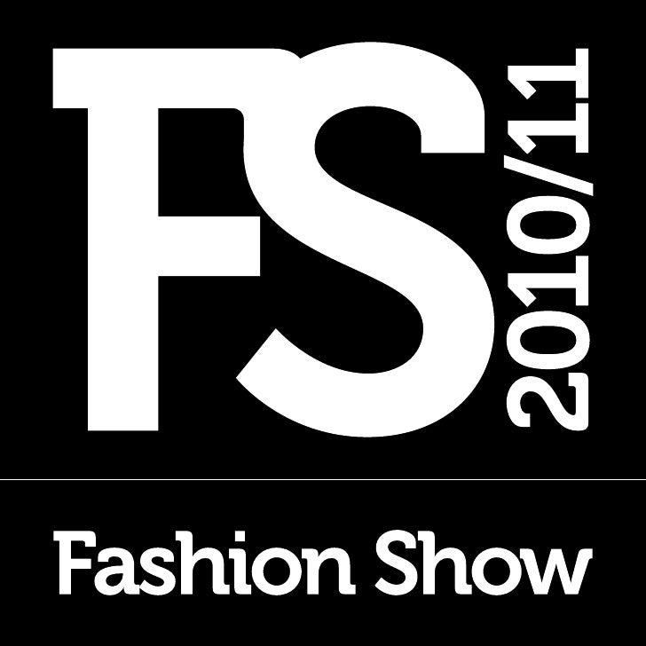 Fashion Show – Verão 2010/11Moda e Música em prol da Solidariedade      Divinópolis / Agosto / 2010