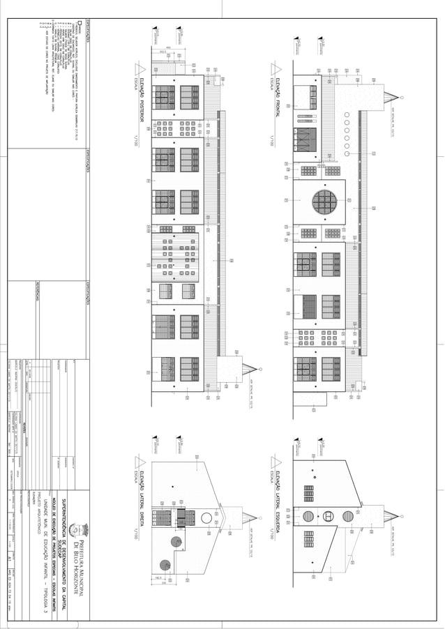  ARQ ED 924 T3 07 15 crt A0 - Cortes HH', II', JJ', KK', LL', MM' e NN';  ARQ ED 924 T3 08 15 det A1 ext– det. armário p...