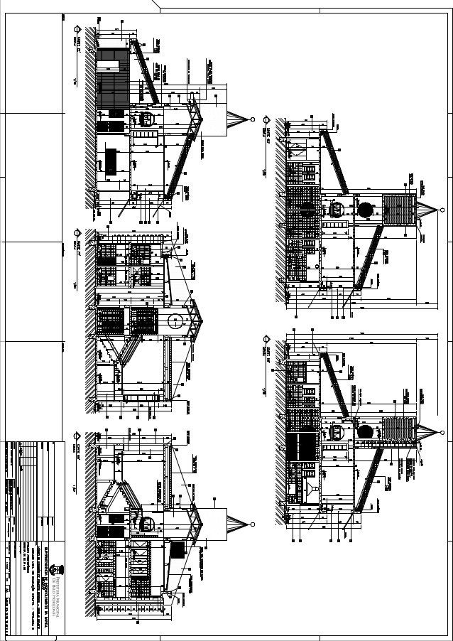 PROJETO DE REDE FÍSICA DE INFORMÁTICA: 2 formatos A1  TES ED 924 T3 01 02 div A0 - Planta 1º Pav., Esquemáticos, Simbolog...