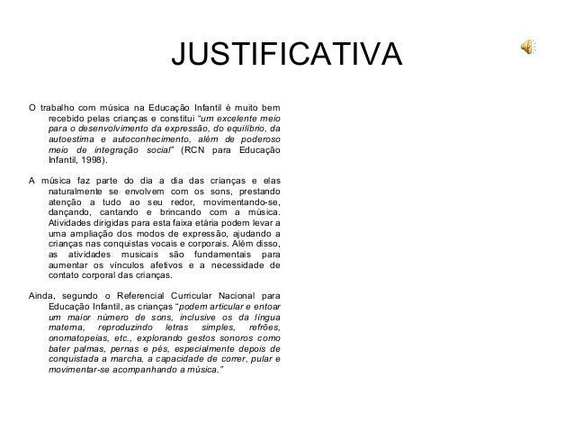Projeto Circo Blog