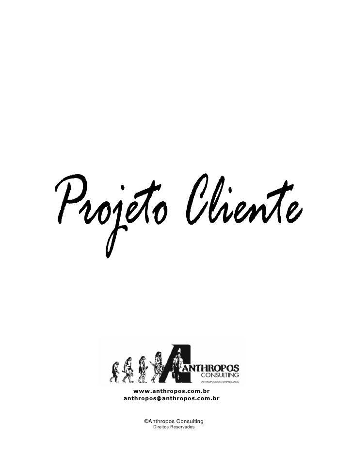 ©Anthropos Consulting    Direitos Reservados