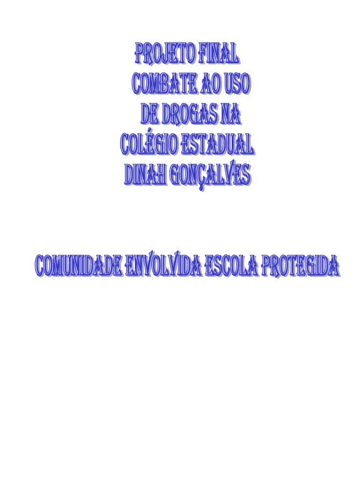 ELABORADA PELOS PROFESSORESANTONIO CARLOS BARROSOBARBARA VILLENEITANA DAMASCENOLUCILENE LOPESLUCIVALDA AQUINOMARA NÚBIA   ...