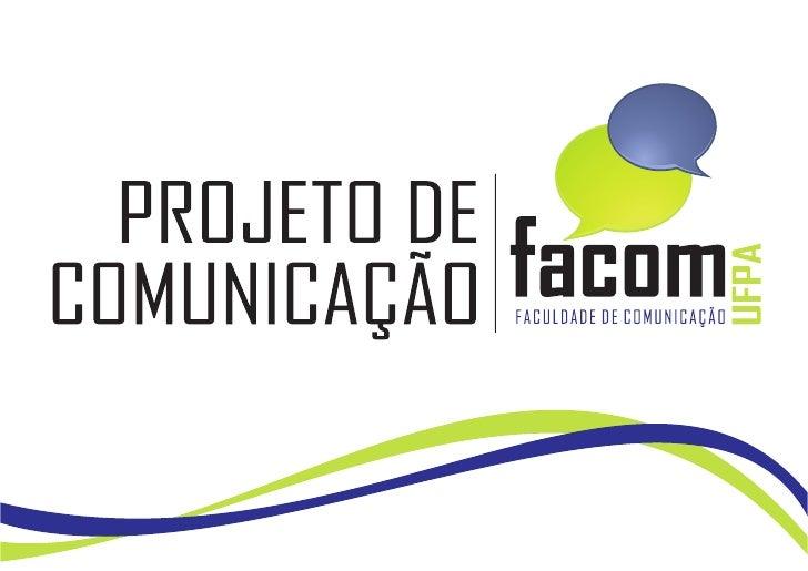Laboratório de Comunicação Institucional Orientação: Profa. Msc. Rosane Steinbrenner Abílio Dantas Adelaide Teixeira Agna ...
