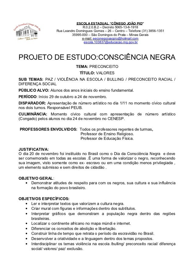 "ESCOLA ESTADUAL ""CÔNEGO JOÃO PIO""                                    R.0.2.0.B.2 – Decreto 5065-13-8-1918                 ..."